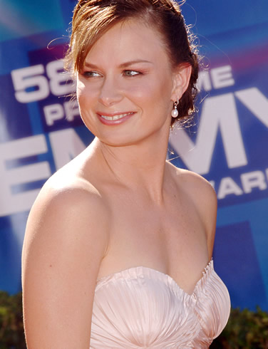 Mary-Lynn Rajskub