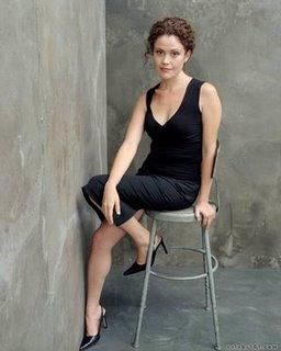 Reiko Aylesworth