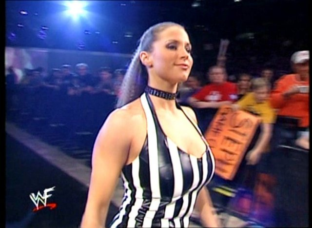 http://theryancokeexperience.files.wordpress.com/2009/03/stephanie-mcmahon.jpg