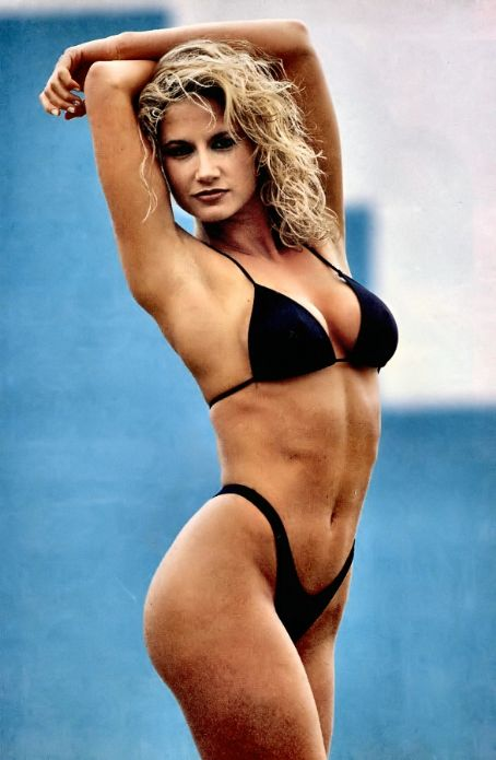 Wwe sable hot pics thank for