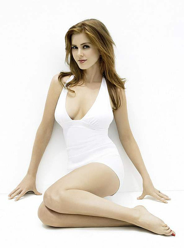isla_fisher2