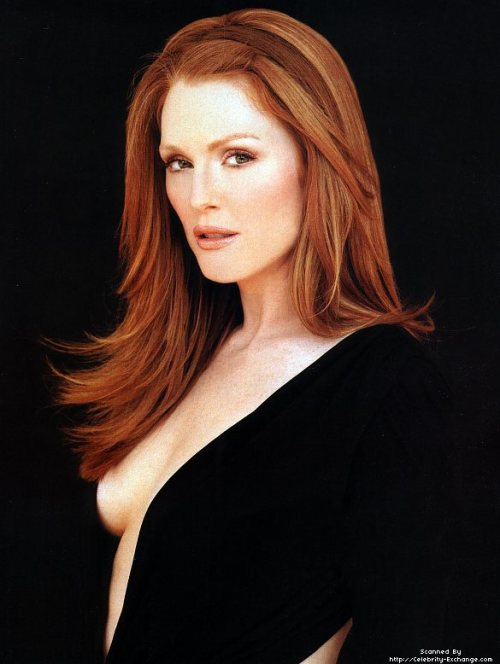 julianne-moore-2